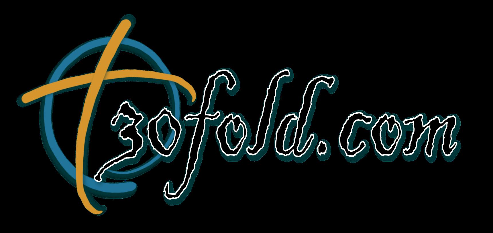 30fold Increase and Abundance